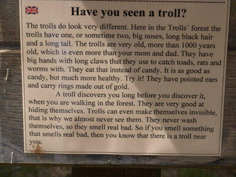 26_all-you-need-to-know-about-trolls-2.jpg