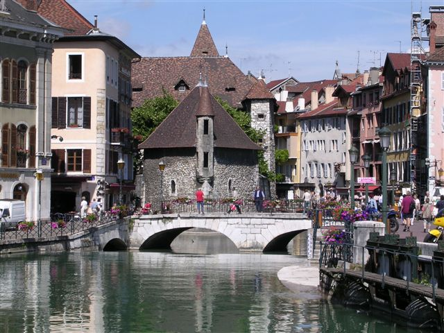 annecy-france.JPG