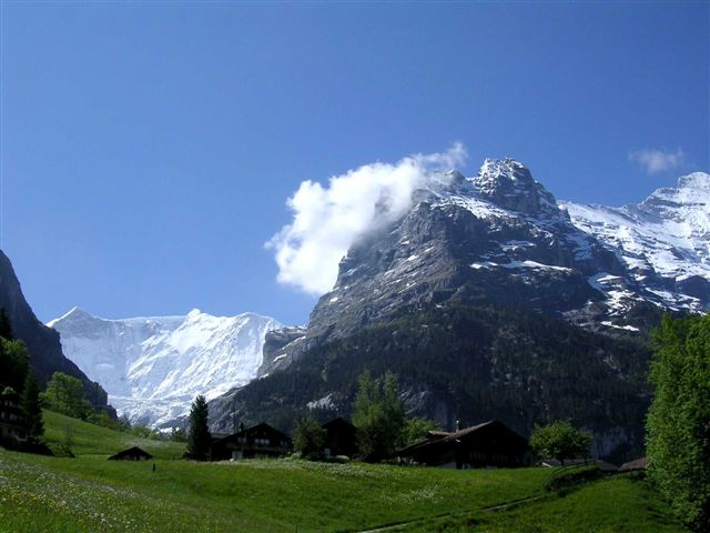 eiger-with-monch-to-right.jpg
