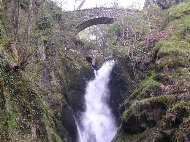 highforce-cumbria.JPG