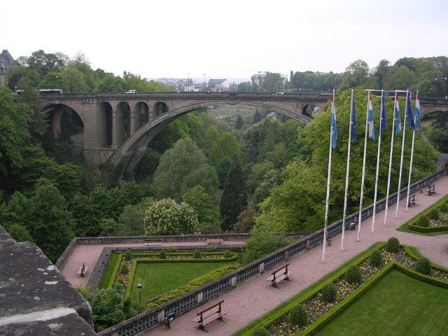 in-the-city-of-luxembourg.jpg