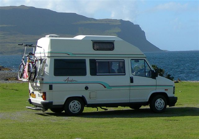 our-van-no1.JPG