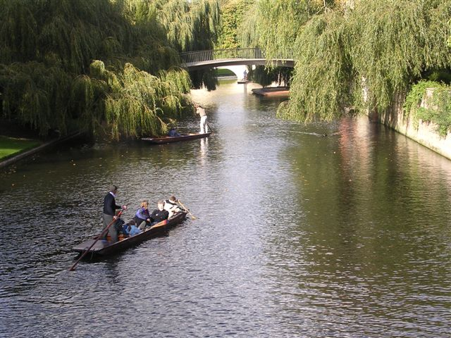 river-cam-cambridge.JPG