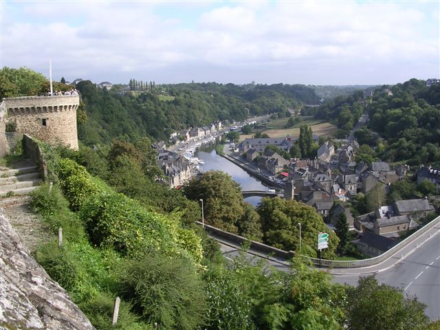 river-rance-from-dinan.jpg