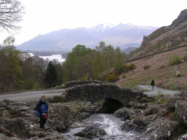 sylvia-at-ashness-bridge-cumbria.JPG