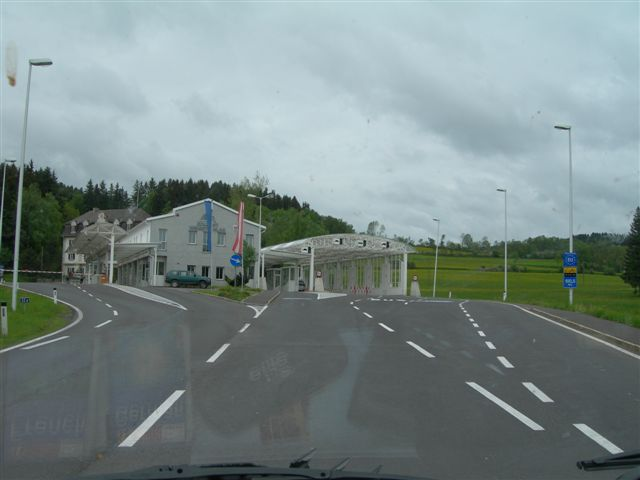 the-austrianczech-border.JPG