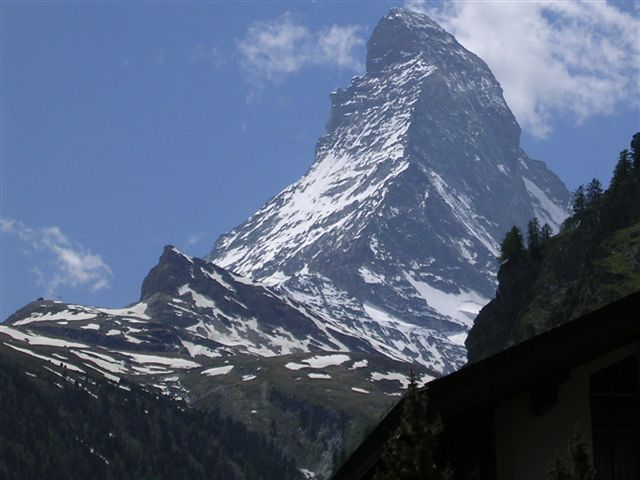 the-mighty-matterhorn.jpg