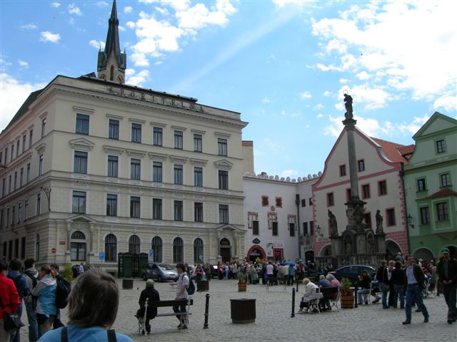 the-square-at-cesky-krumlov.JPG