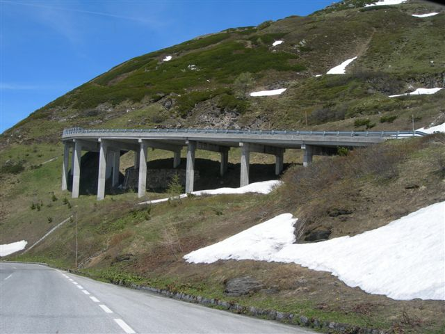 up-on-the-grossglockner-pass.JPG