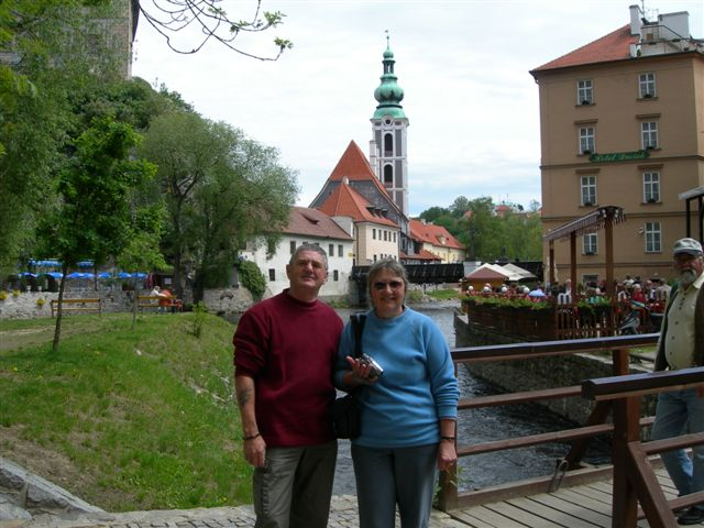 us-on-the-bridge-over-the-river-vltava.JPG